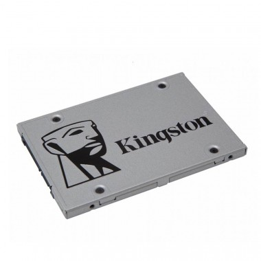 Ổ cứng - SSD Kington
