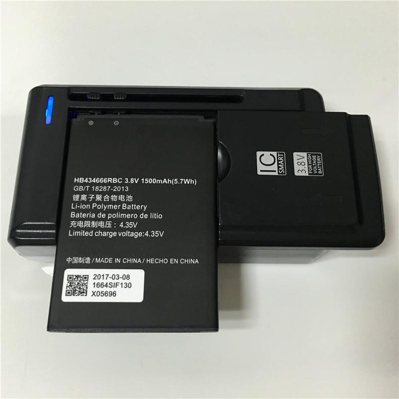 Bộ phát wifi 4G HUAWEI E5575S-210