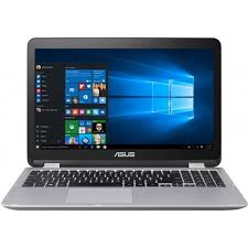 Notebook Asus E502SA-XX024D