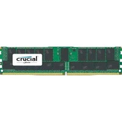Ram Crucial CT32G4RFD424A
