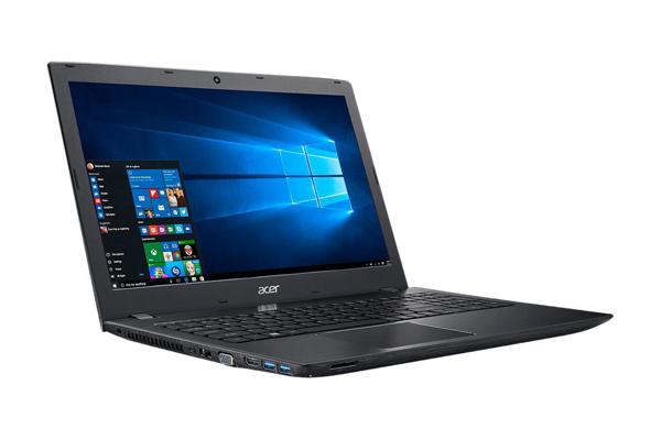 Máy tính xách tay Acer Aspire F5-573-36LH NX.GFKSV.003