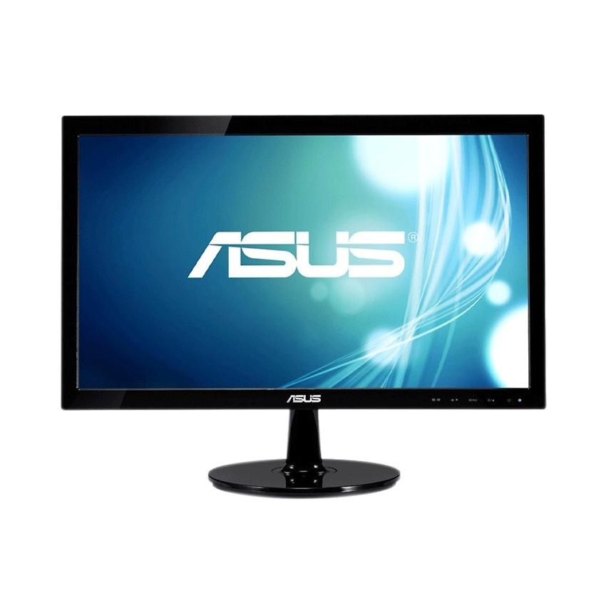 Màn hình Asus VS197DE (18.5 inch/HD/LED)