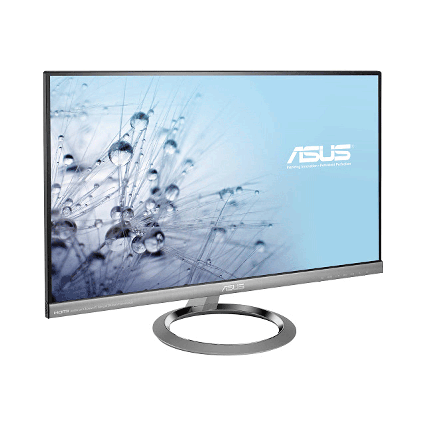 Màn hình Asus MX239H (23 inch/FHD/AH-IPS)