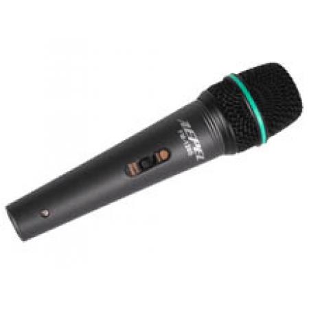 Micro KaroOke AEPEL FM-120D Thiết bị âm thanh