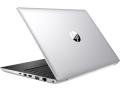 HP Probook 440 G5 - 2XR74PA- vỏ nhôm bạc