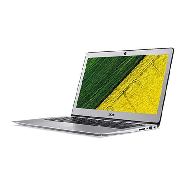 Máy tính xách tay Acer Swift 5 SF514-51-56F3 NX.GLDSV.004
