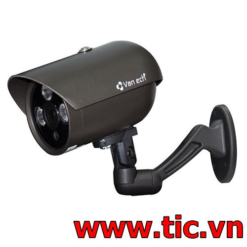 CAMERA HDTVI VANTECH VP-123TVI