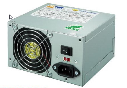 Nguồn Acbel HK400