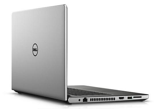 Máy tính xách tay Dell Inspiron N3467-C4I51107
