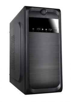 Vỏ máy tính Orient 3008B (Loại đứng)