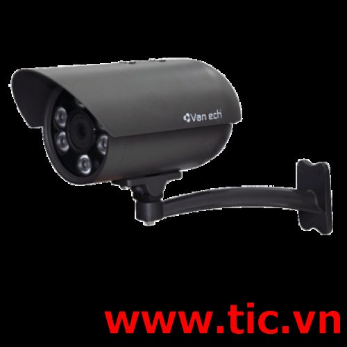 CAMERA HDTVI 4.0MP VANTECH VP-145TVI