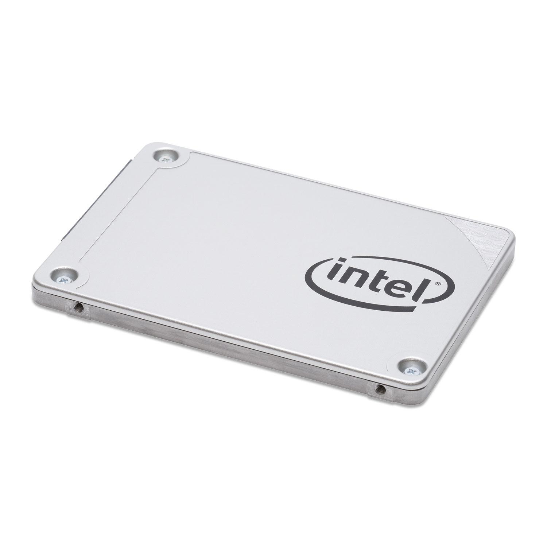 HDD Intel
