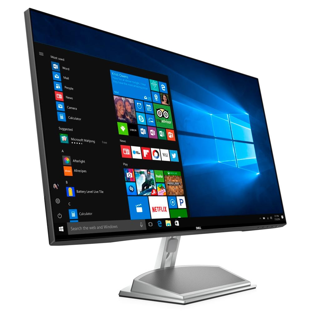 Màn hình Dell S2418H 23.8