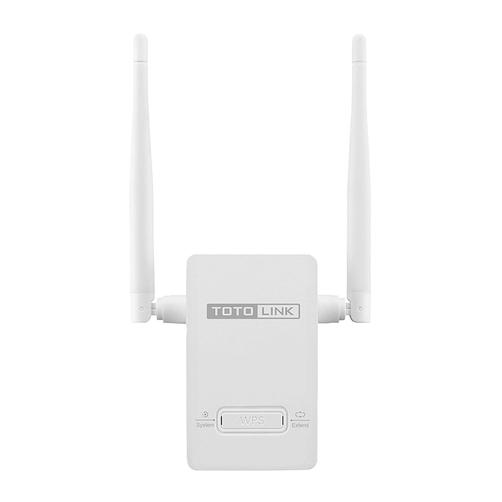 Bộ kích sóng wifi wifi toto link ex200