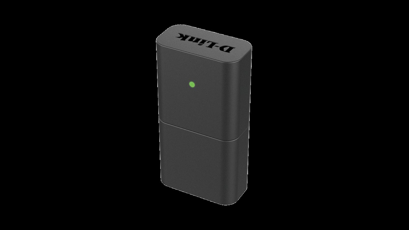 CARD MẠNG D-LINK DWA-131
