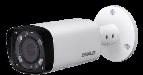 Camera BEN-CVI1260BM-Z
