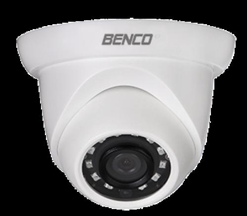Camera BEN-IPC1230DPM