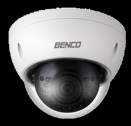 Camera BEN-IPC1230DMM