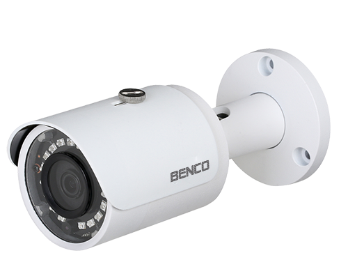 Camera quan sát BEN-CVI1230BM