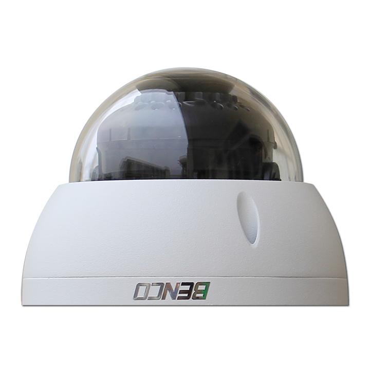 Camera BEN-IPC1130DMM