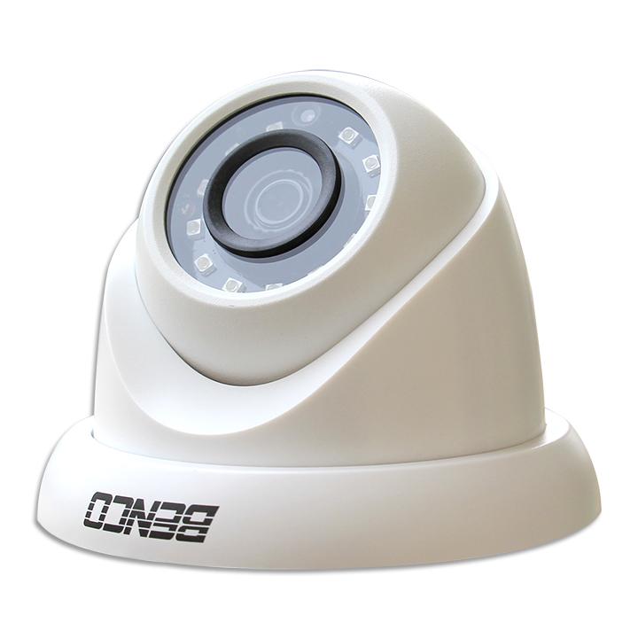 Camera BEN-IPC1430DPM
