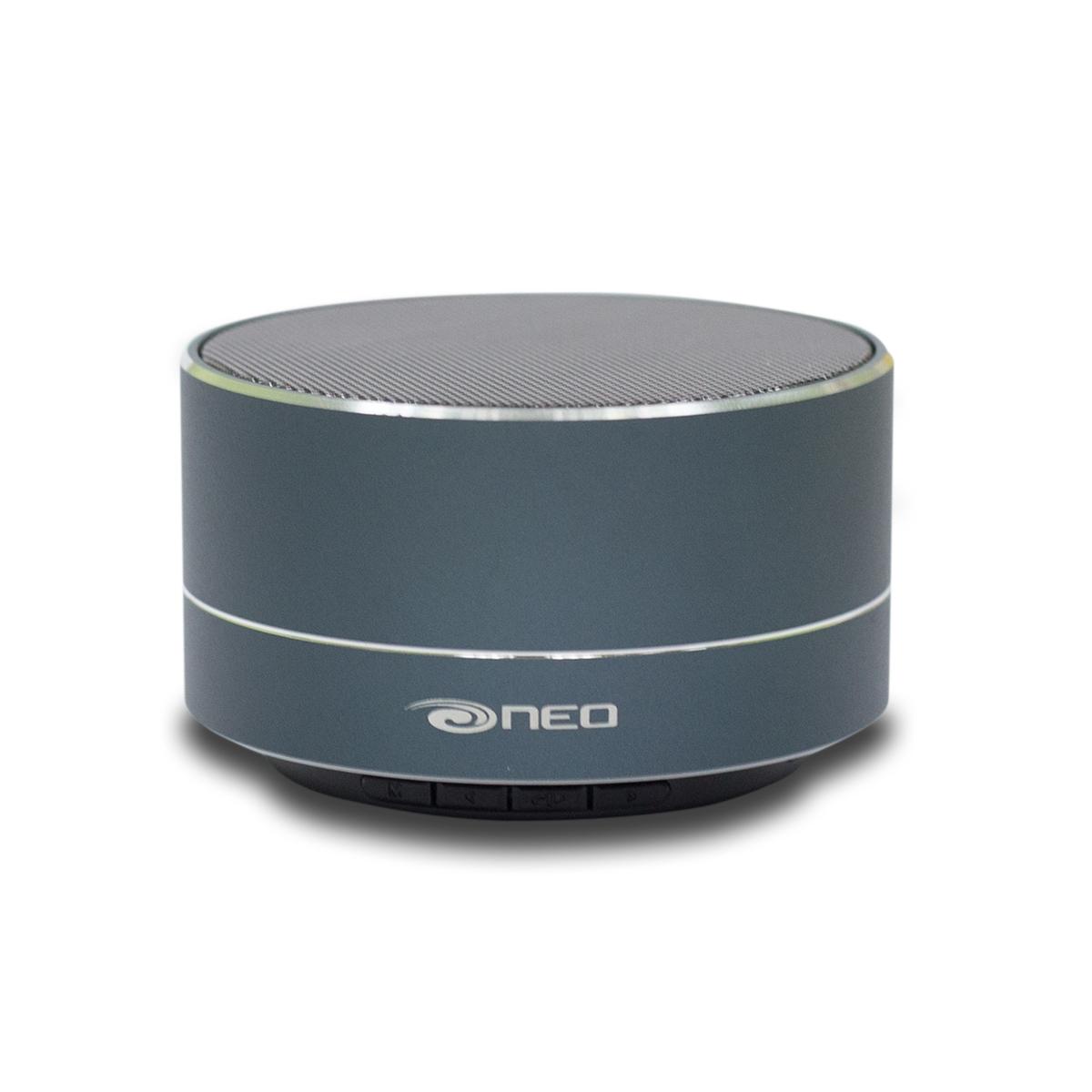 Loa Bluetooth NEO NSBT09CBLUE Xanh Cobalt