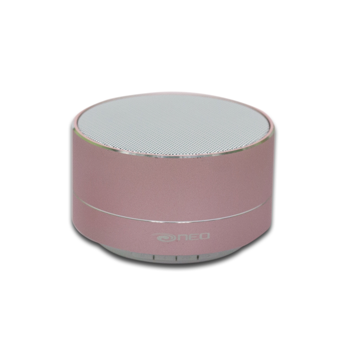 Loa Bluetooth NEO NSBT09PNK Hồng