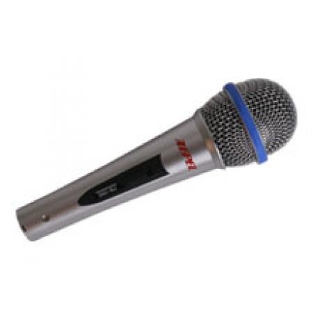 Micro KaraOke AEPEL FM-550C Thiết bị âm thanh