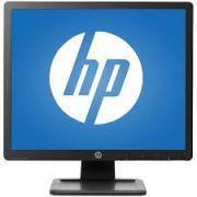 Màn hình HP ProDisplay 17PA -17