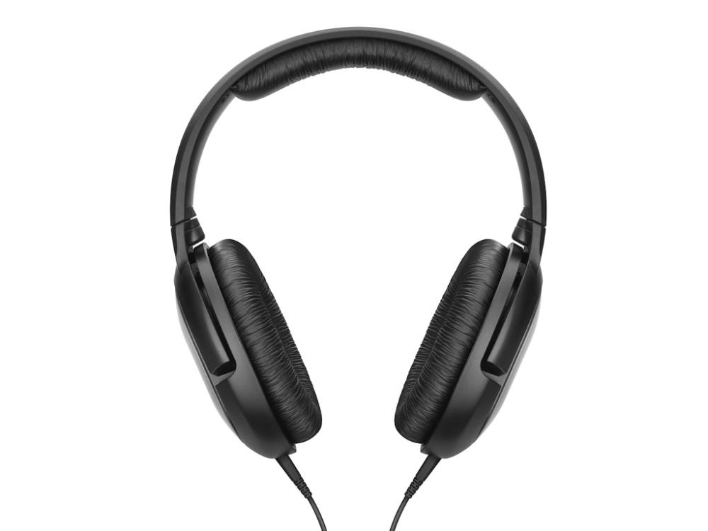 Tai nghe Sennheiser HD206