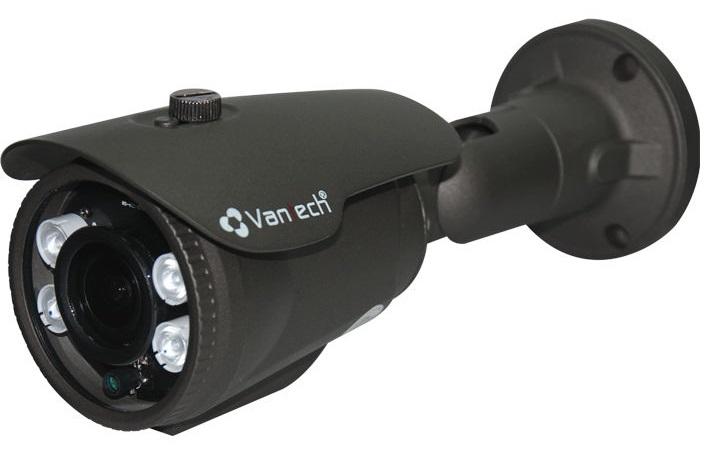Camera Vantech AHD VP-274AHDH