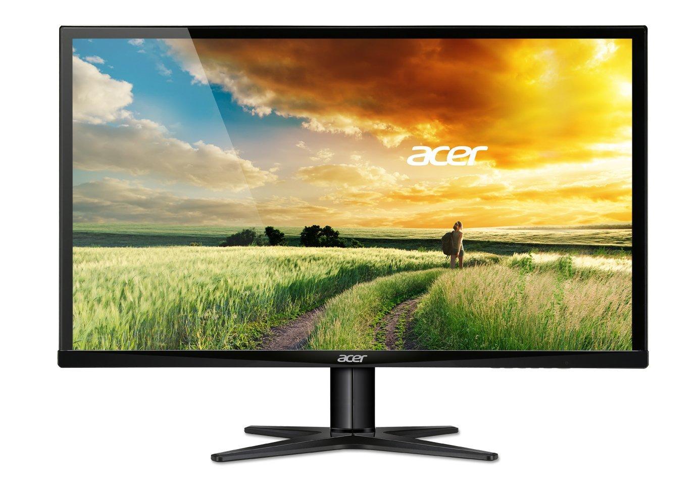 Màn hình Acer LCD G277HL