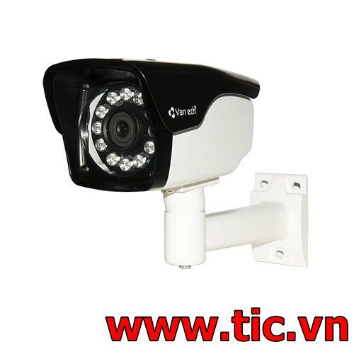 Camera HDI Vantech VP-183HDI
