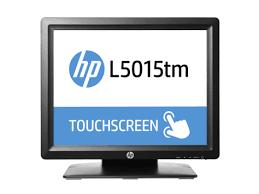 Màn hình HP L5015tm 15