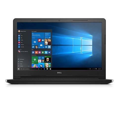 Dell Inspiron 3552 -70138764 - Đen