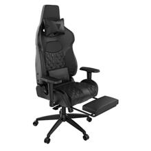 Ghế Gaming Gamdias ACHILLES E2-L BLACK