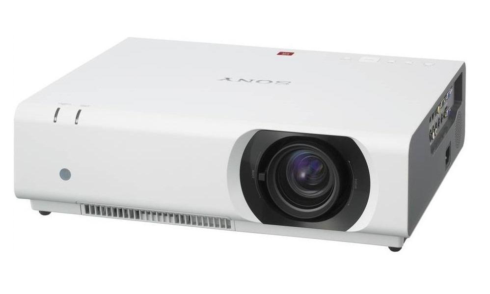 Máy Chiếu Sony VPL- EX 230