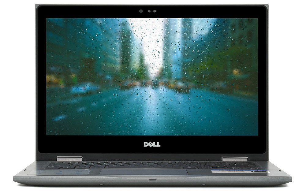 Laptop Dell Inspiron 13 5379-JYN0N2