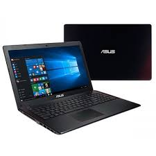 Notebook Asus K550VX-DM376D