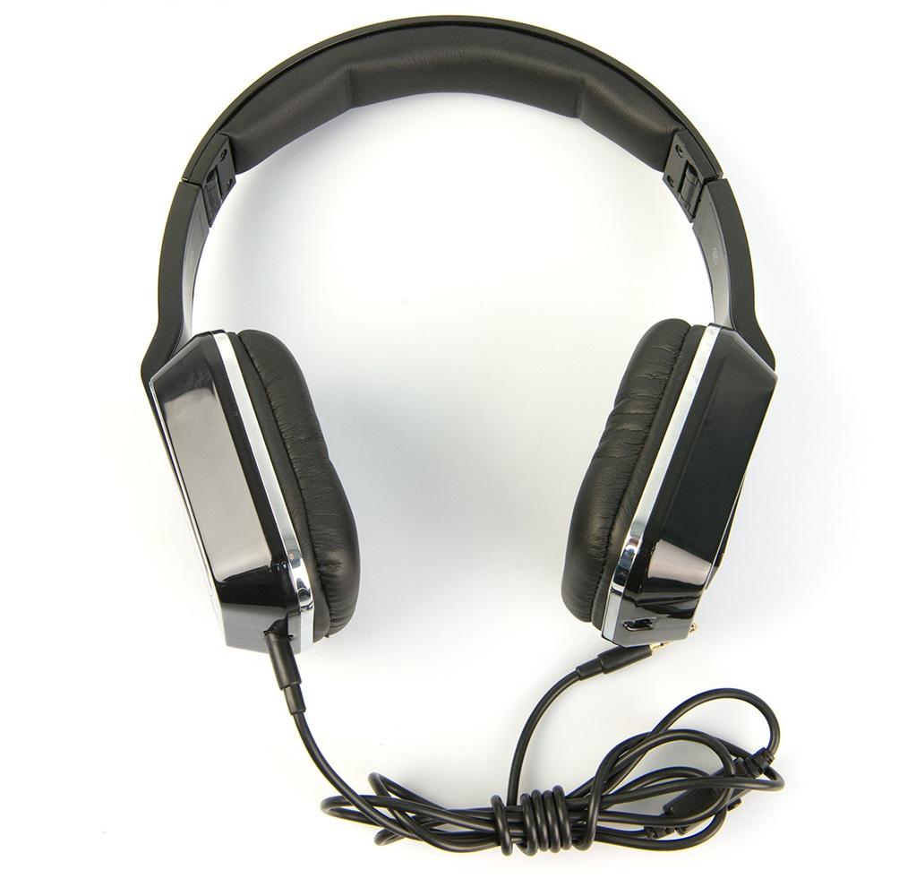 Tai nghe-Headphone K330