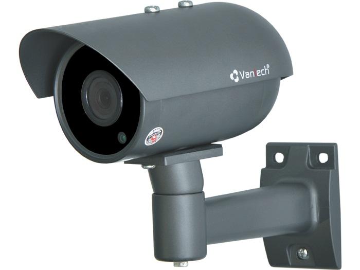 Camera Vantech AHD VP-402SA