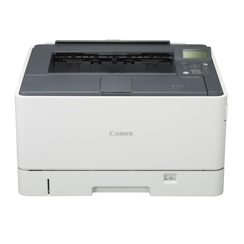 Máy in Canon laser đen trắng LBP 8780X