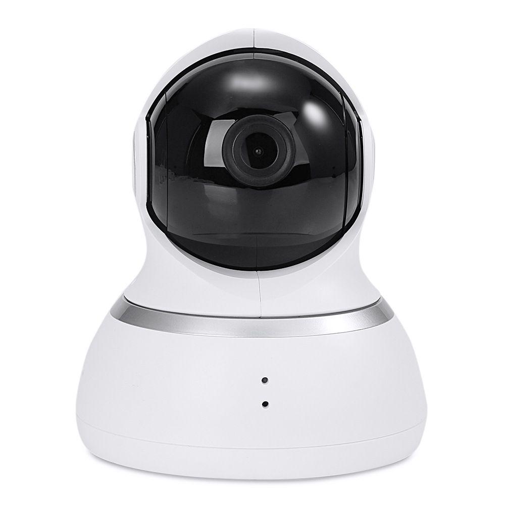 Camera quan sát Yi Dome 1080P H20