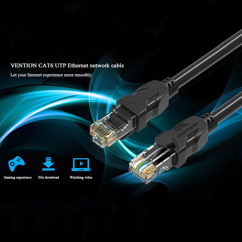 CÁP USB 3.0 CHO Ổ CỨNG DI ĐỘNG VENTION VAS-A12-B050