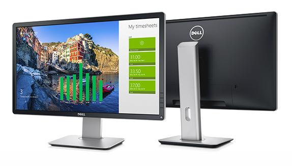 Màn hình Dell P2416D (23.8Inch 2K QHD IPS)