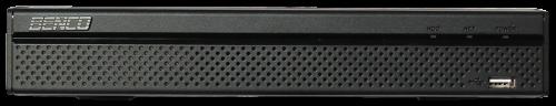 Đầu ghi BEN-XVR5116HS