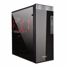 Vỏ máy tính Segotep K6