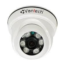 Camera Vantech HD - CVI VP-119CVI