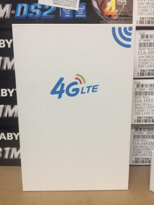 Bộ phát wifi 4G LTE A800