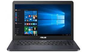 Máy tính xách tay Asus E402NA-GA025 - Blue